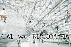 biblioteia